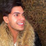 Un joven iraní fue asesinado por su propio hermano y primos cuando descubrieron que era gay