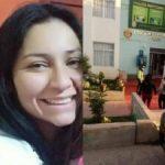 Venezolano estranguló a su pareja en Perú