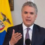«Triunfo en la lucha del narcotráfico»: La reacción de Duque a la extradición de Álex Saab